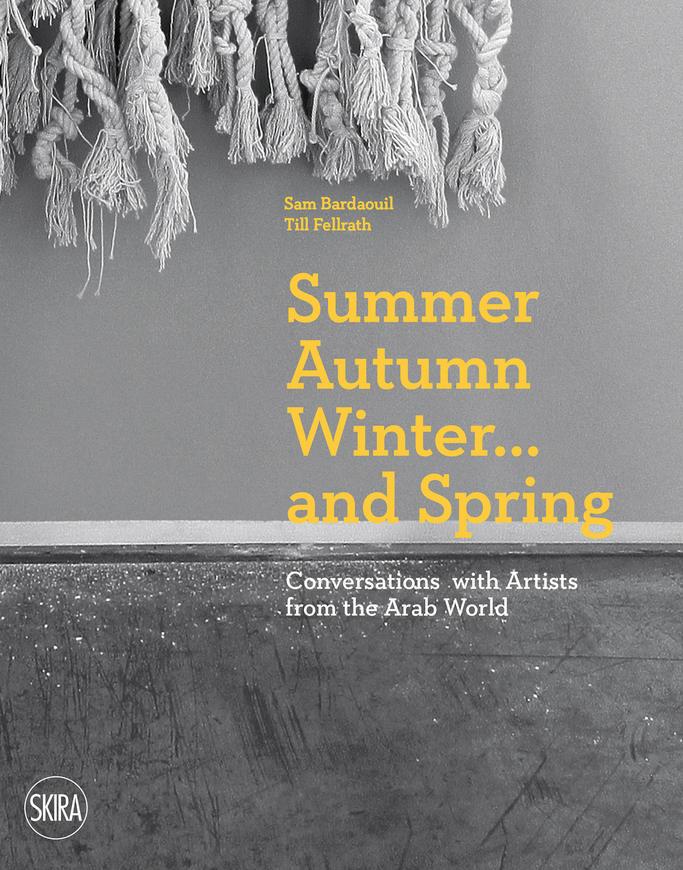 summer-autumn-winter-hand-spring.jpg