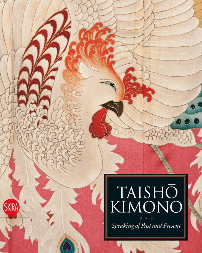 taisho-kimono.jpg