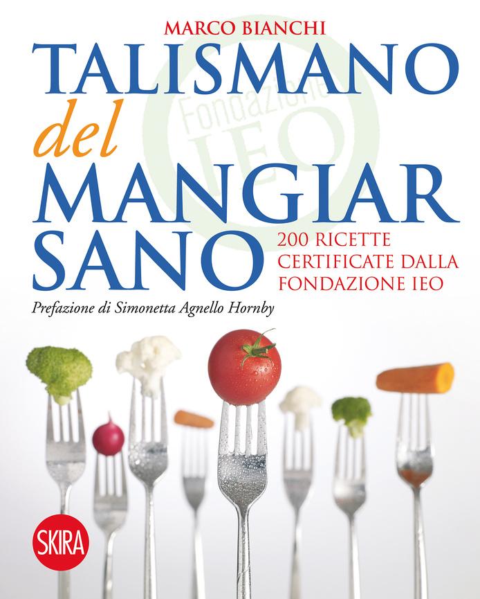 talismano-del-mangiar-sano.jpg