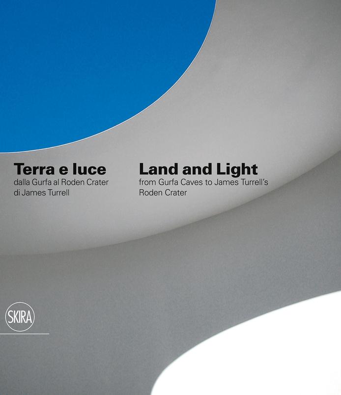 terra-e-luce-land-and-light.jpg