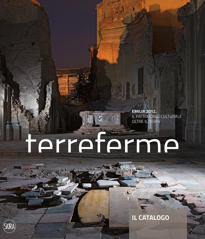 terreferme-emilia-2012.jpg