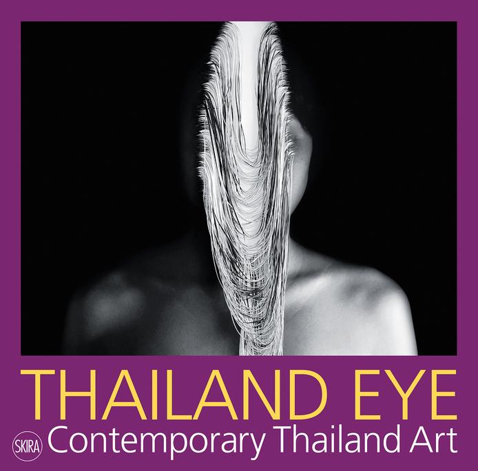thailand-eye.jpg