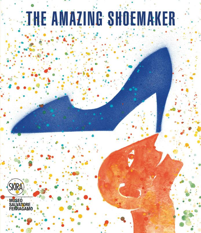 the-amazing-shoemaker.jpg