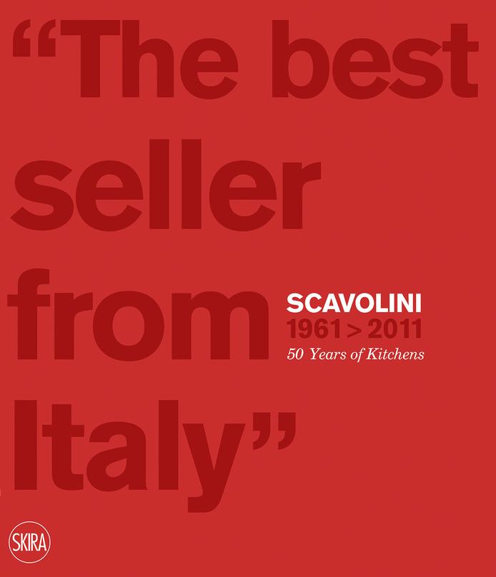 the-best-seller-from-italy-scavolini-1961n2011.jpg