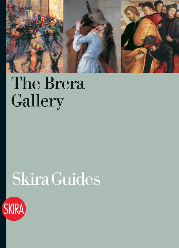 the-brera-gallery.jpg