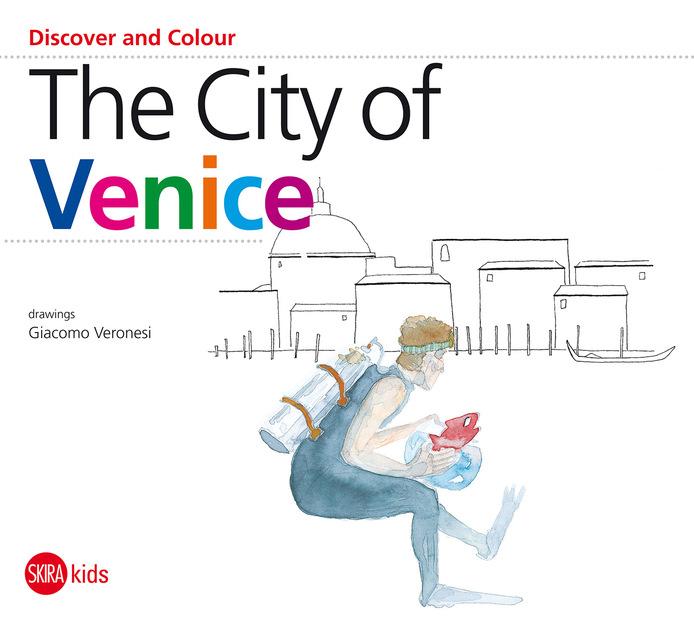 the-city-of-venice.jpg