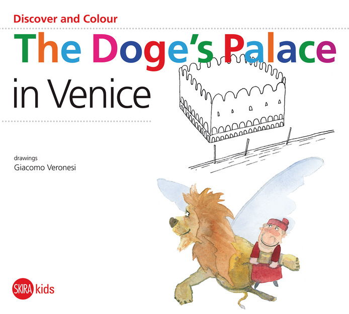 the-doges-palace-in-venice-1.jpg
