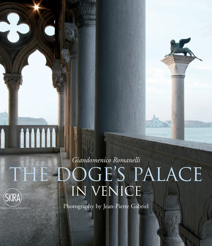the-doges-palace-in-venice.jpg