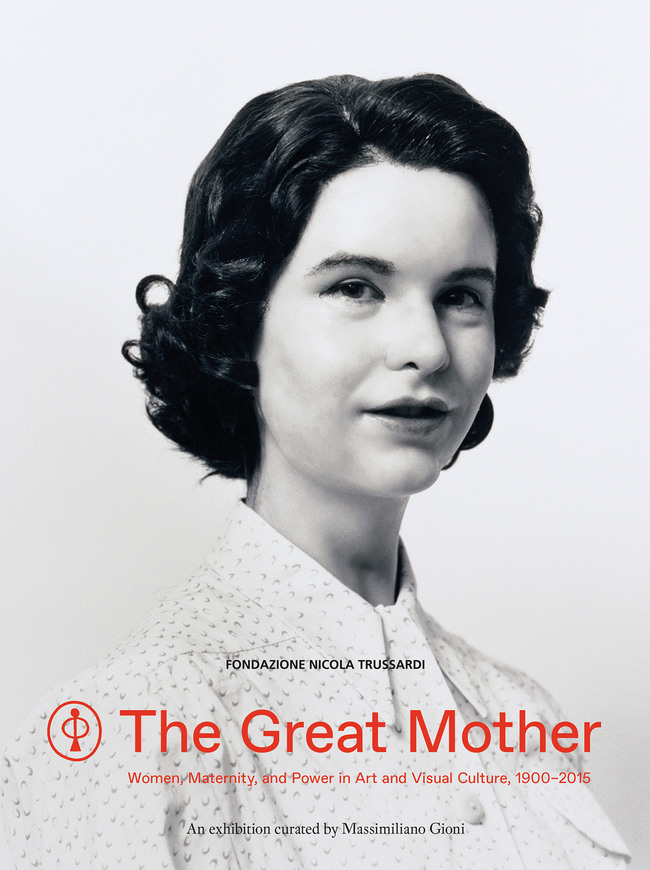 the-great-mother.jpg