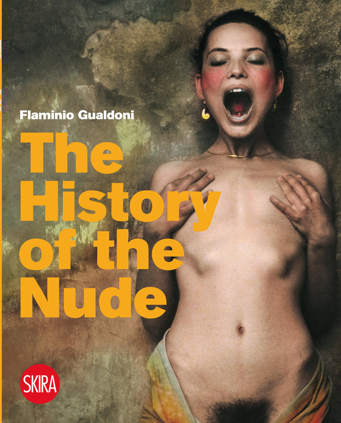 the-history-of-the-nude.jpg