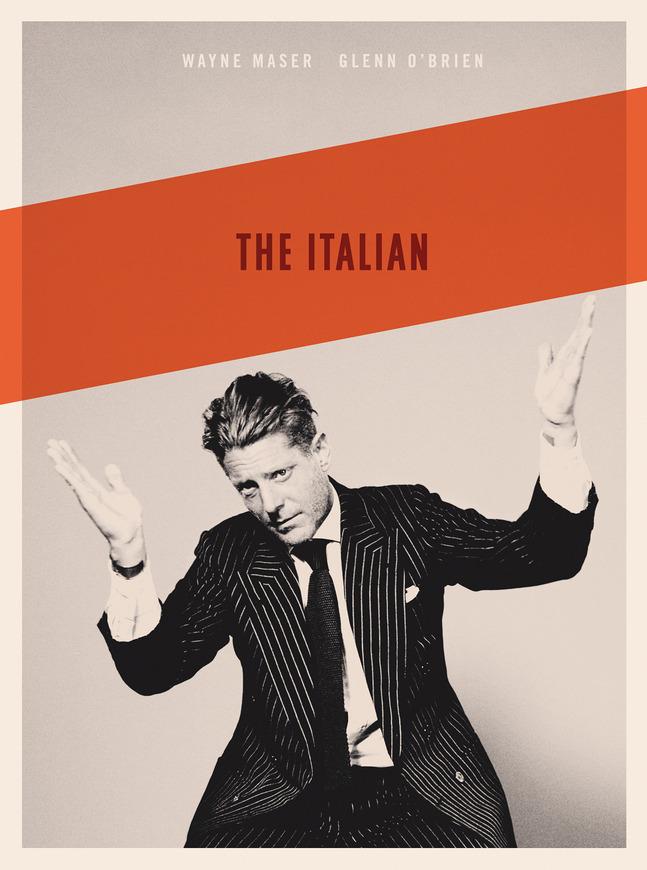 the-italian.jpg