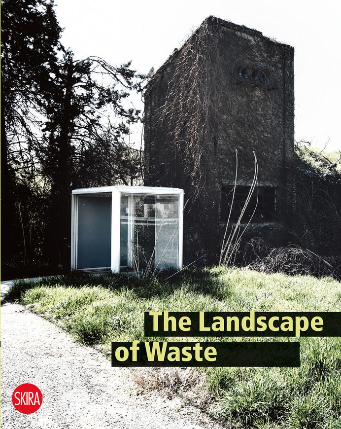 the-landscape-of-waste.jpg