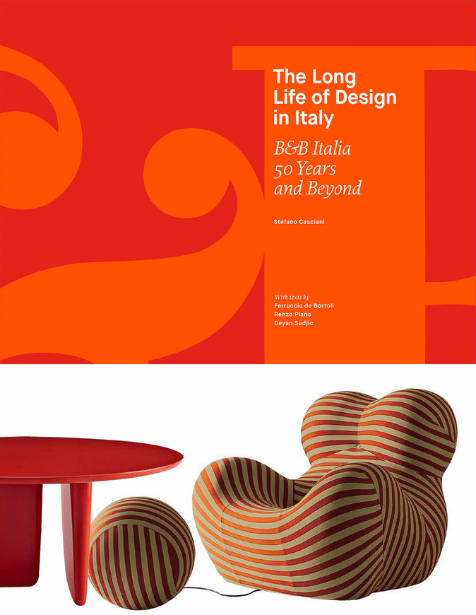 the-long-life-of-design-in-italy_3.jpg