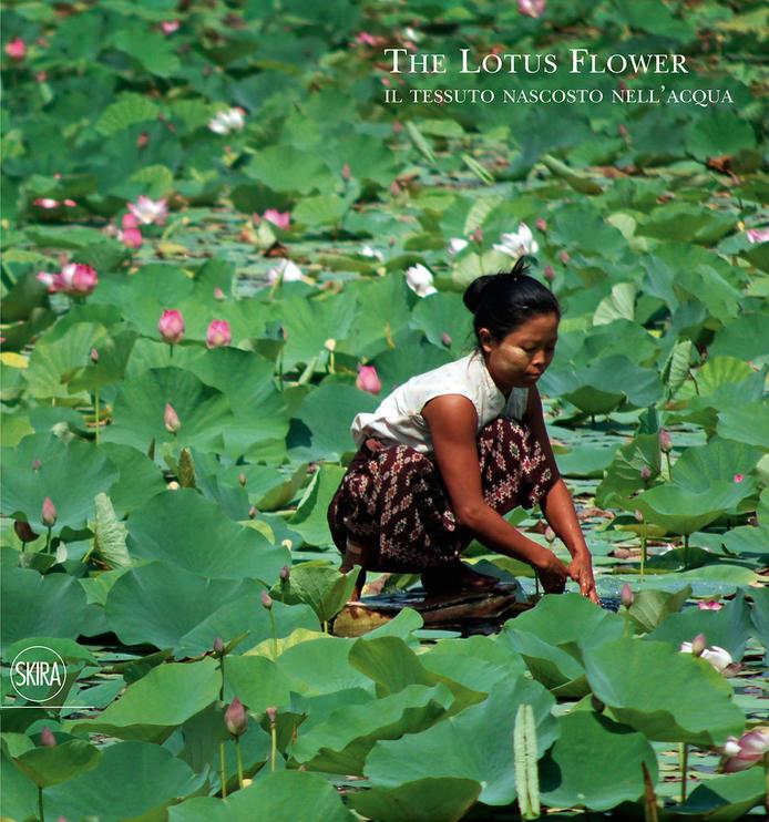 the-lotus-flower.jpg
