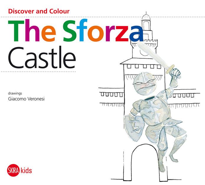 the-sforza-castle.jpg
