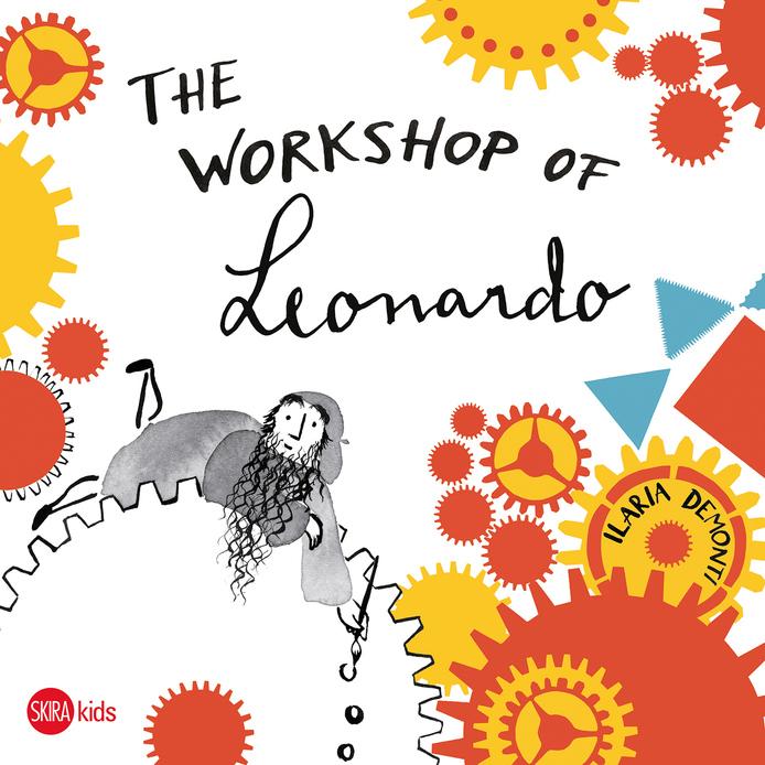 the-workshop-of-leonardo.jpg