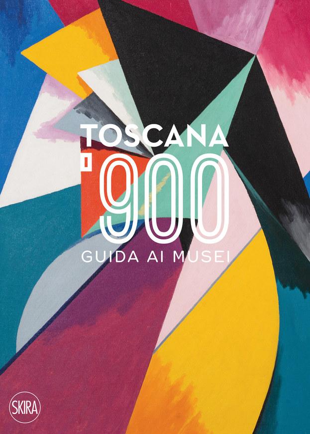 toscana-900.jpg