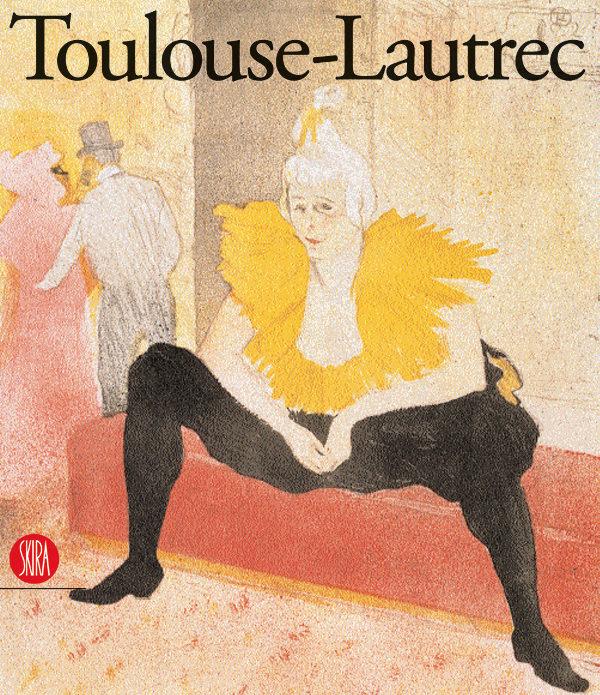 toulouse-lautrec-5.jpg
