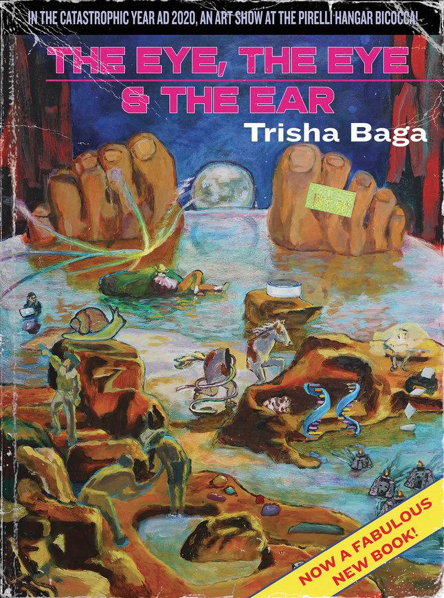trisha-baga.jpg