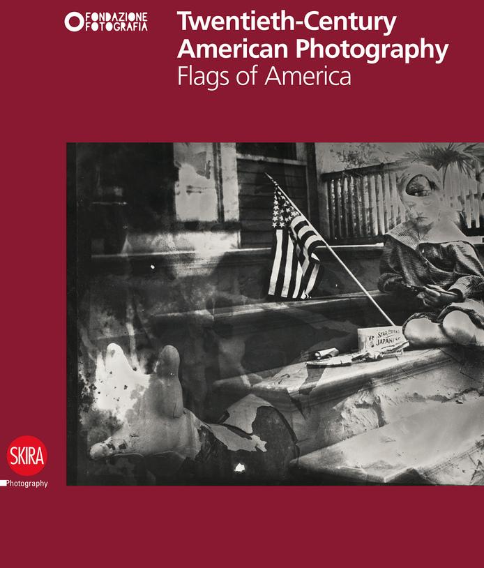 twentieth-century-american-photography.jpg
