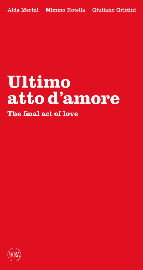 ultimo-atto-damore-the-nal-act-of-love.jpg