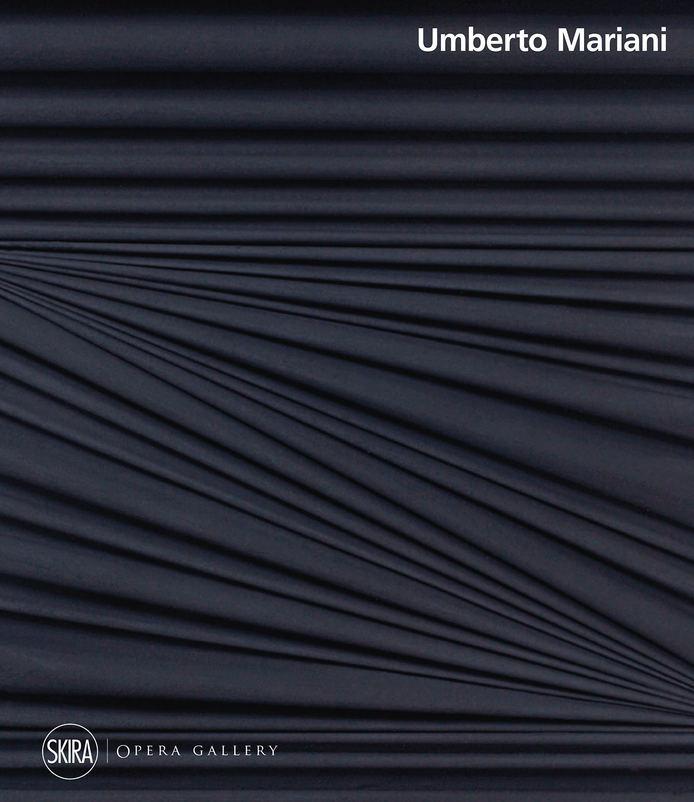 umberto-mariani-1.jpg