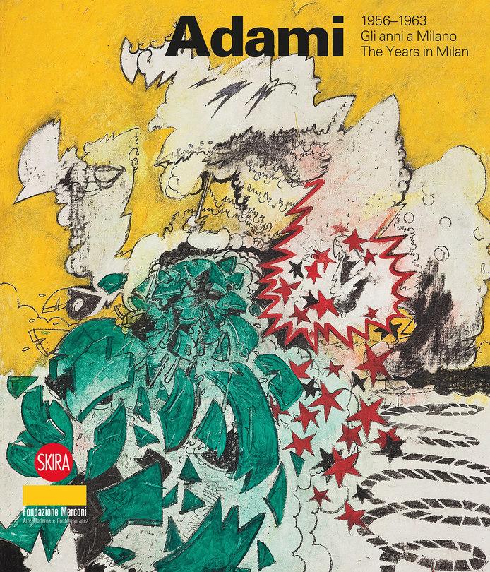 valerio-adami-1956-1963.jpg