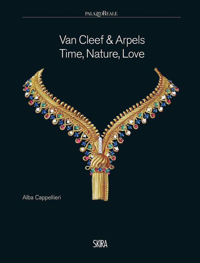 van-cleef-e-arpels-time-nature-love.jpg