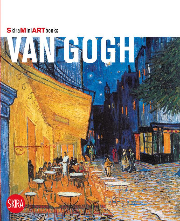 van-gogh-5.jpg