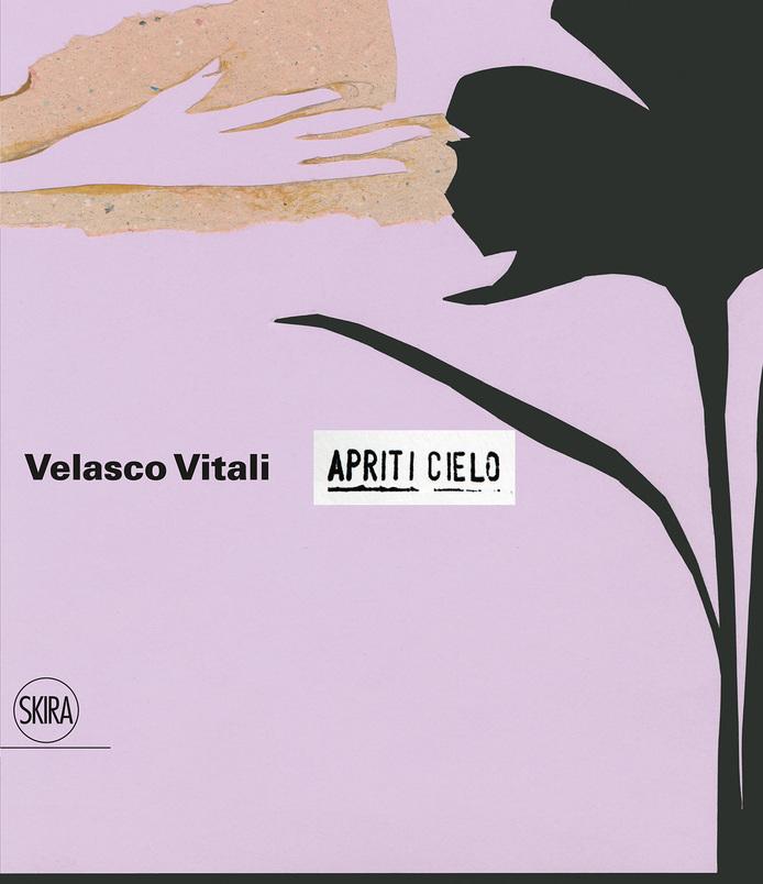 velasco-vitali-1.jpg
