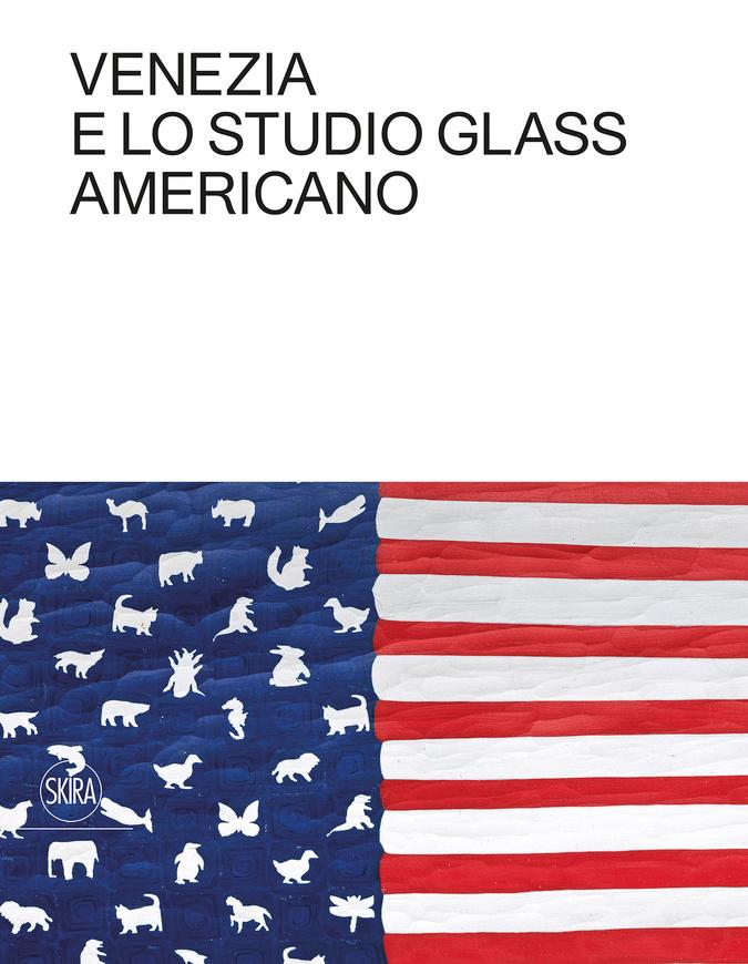 venezia-e-lo-studio-glass-americano.jpg