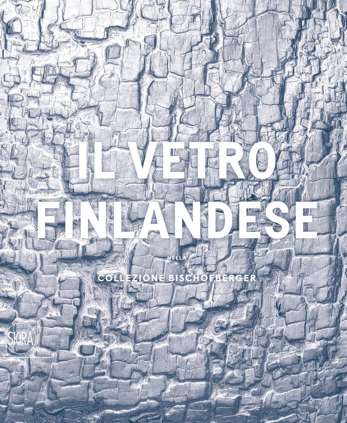 vetro-finlandese.jpg