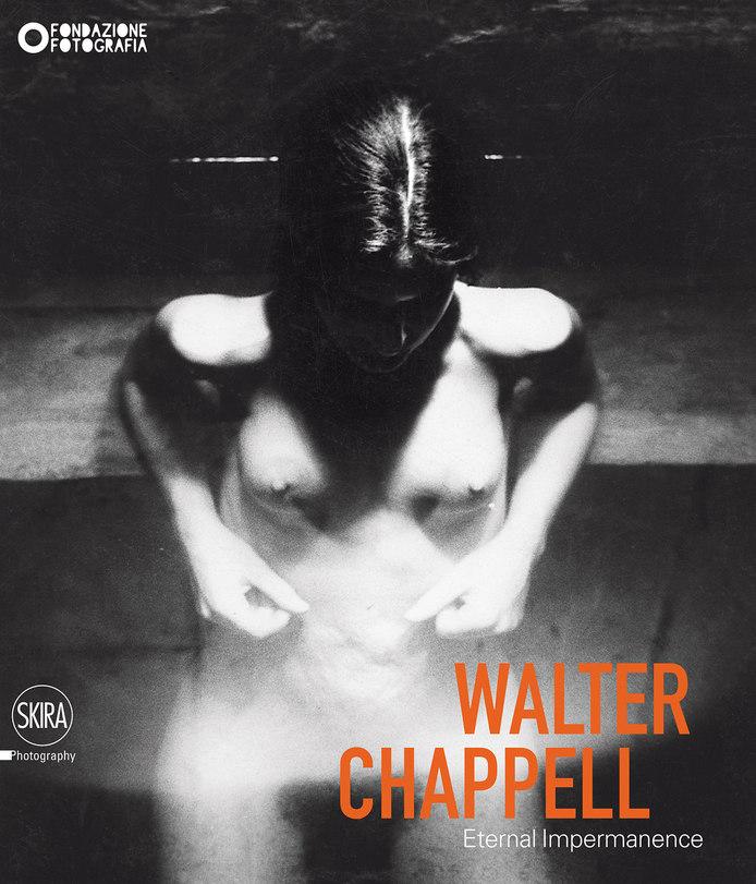 walter-chappell.jpg