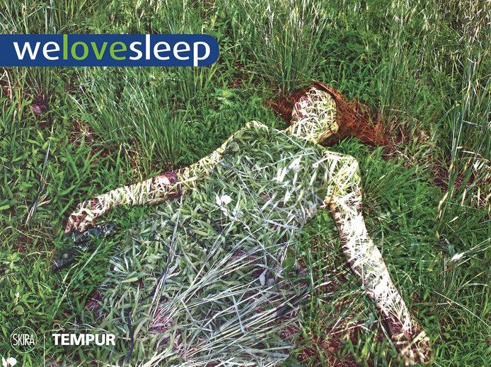 we-love-sleep.jpg