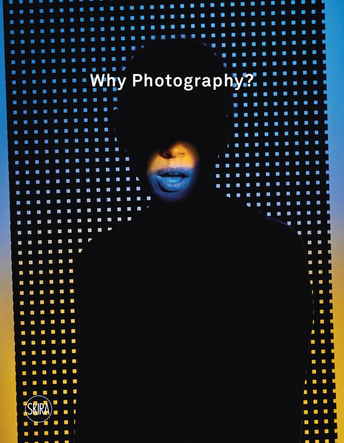 why-photography.jpg