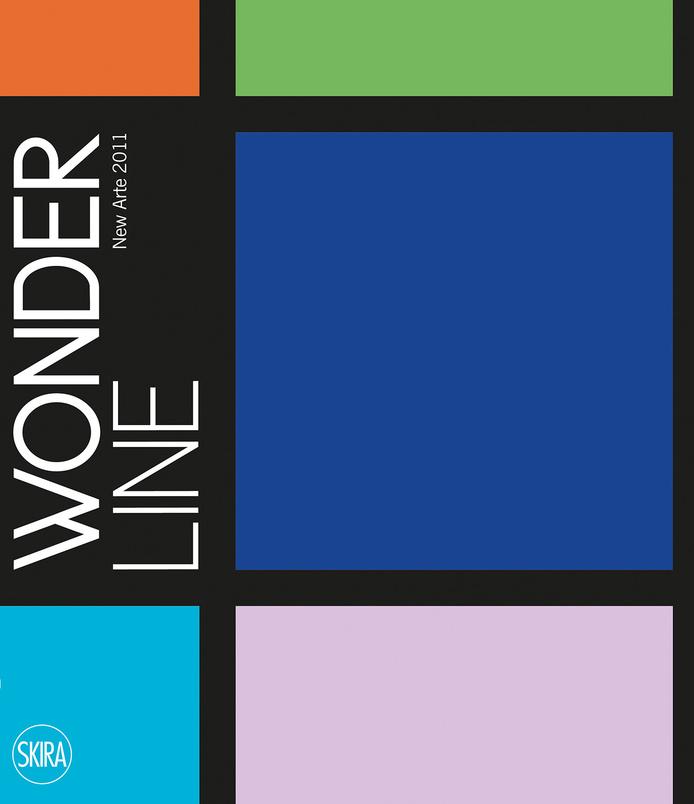 wonderline-new-arte-2011.jpg
