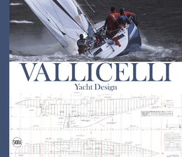 Vallicelli