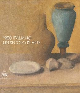 '900 Italiano