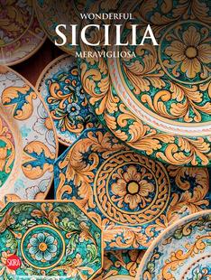 Wonderful SICILIA meravigliosa