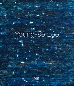 Young-Sé Lee