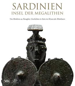 Sardinien Insel der Megalithen