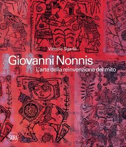 Giovanni Nonnis