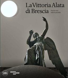 La Vittoria Alata di Brescia