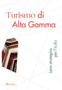 Turismo di Alta Gamma
