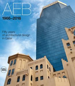 AEB 1966 - 2016