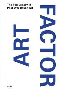 ART FACTOR