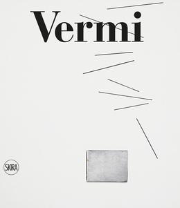 Arturo Vermi