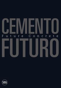 Cemento Futuro