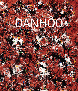 DANHOO Paintings