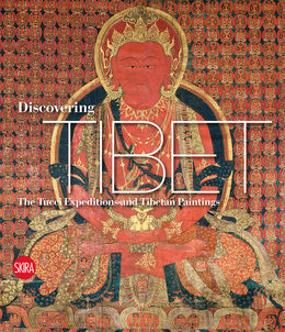 Discovering Tibet